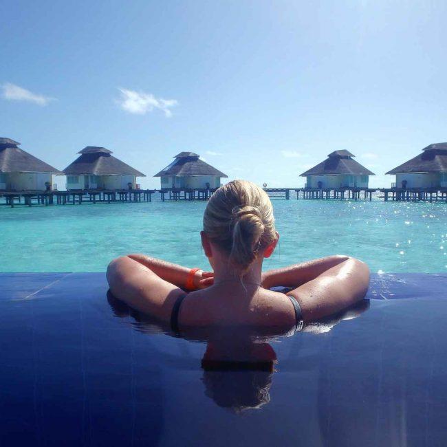 holiday-maldives