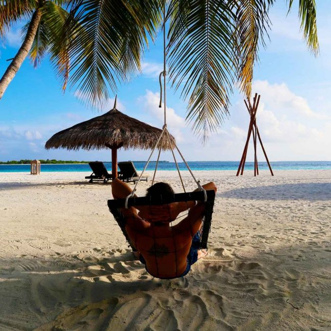 relax-maldives