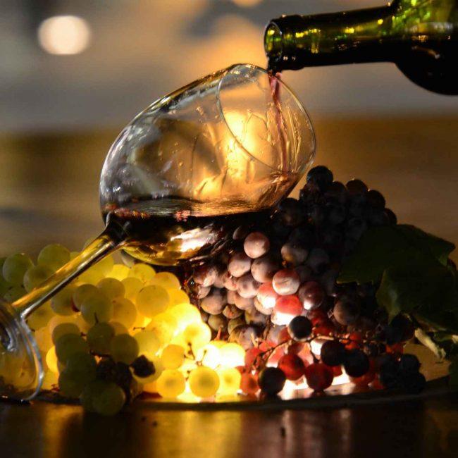 wine-4273156_1920