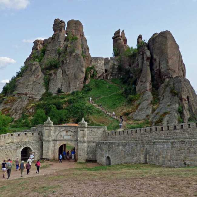 bulgaria (2)