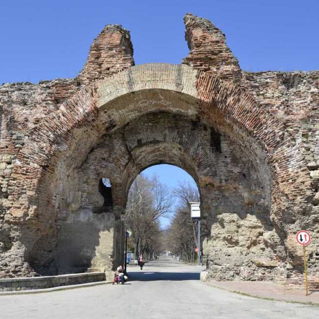 bulgaria (9)