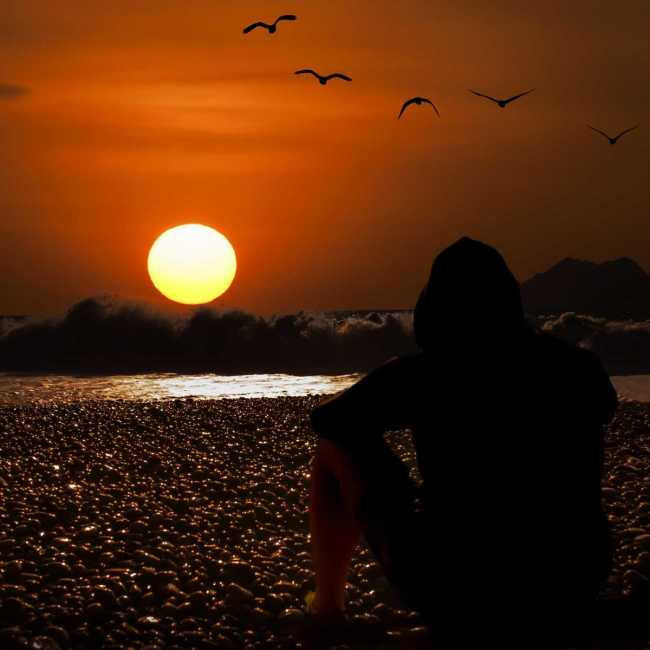sunset-1989887_1920
