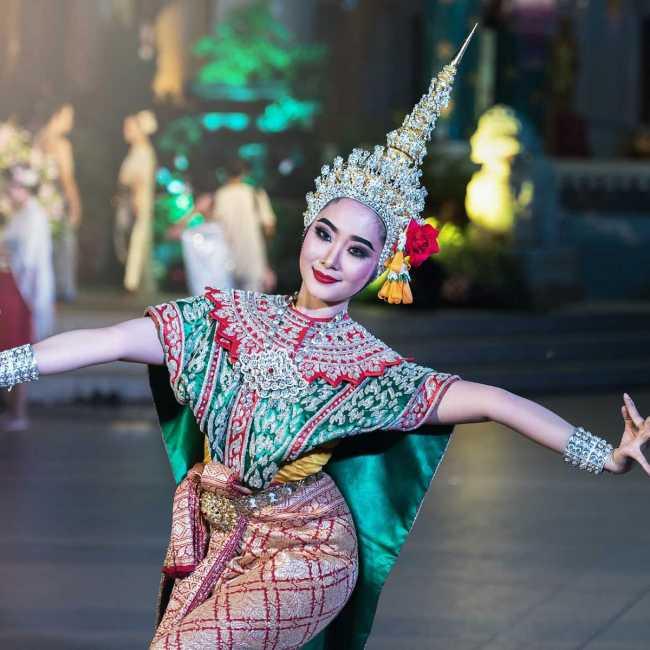 thailand (15)