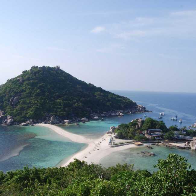 thailand (9)