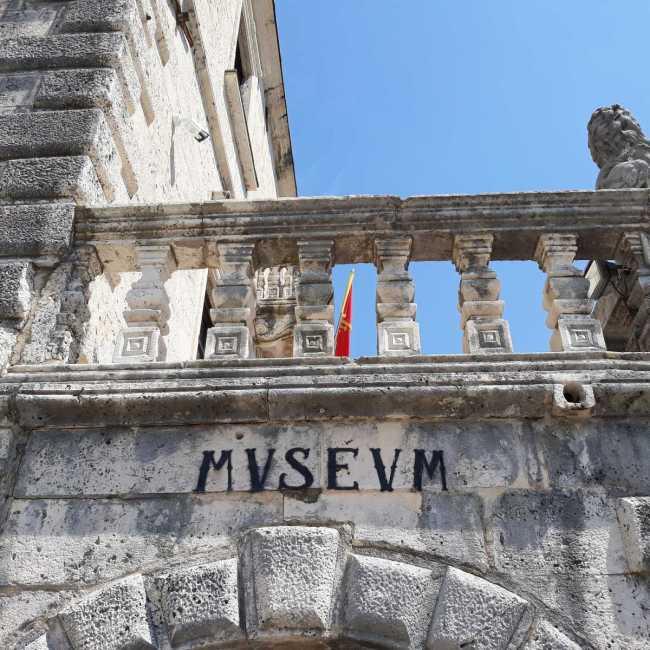 montenegro (3)