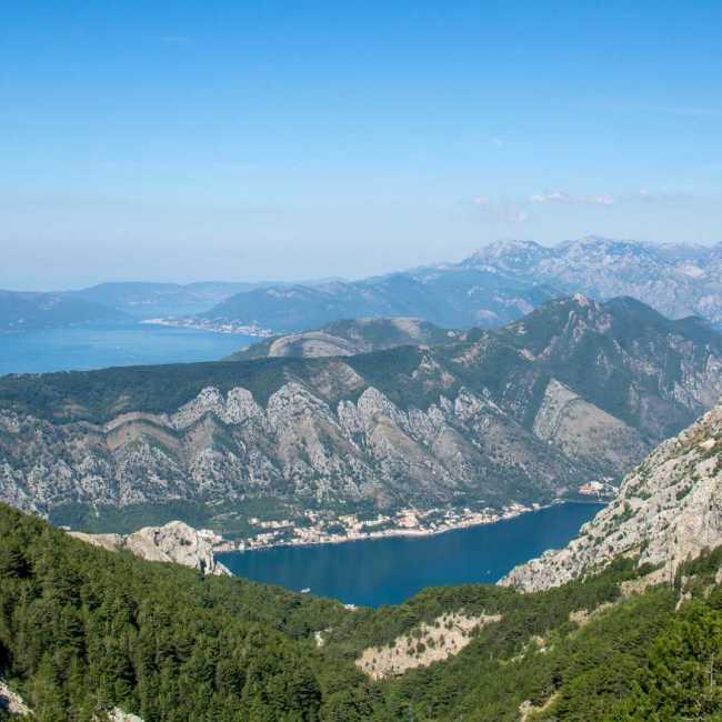 montenegro (4)