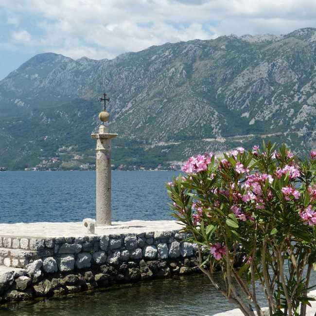 montenegro-kotor2