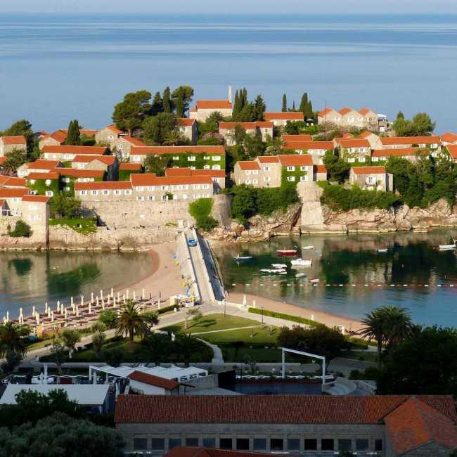 -budva-montenegro